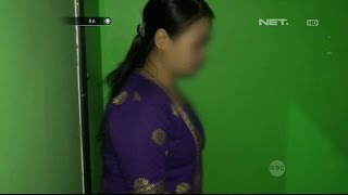 Download Penggerebekan Panti Pijat Plus Plus di Cianjur - 86 Video
