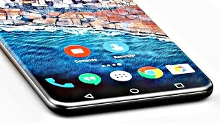 Download Samsung Galaxy S8 EDGE - A Complete New REDESIGN!!! Video