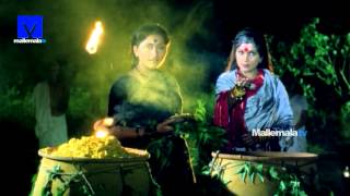 Download Super Ramya Krishna Introduction from Ammoru Video