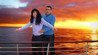Download ԿինոՓորձանք Մկրտիչ Արզումանյան ArmComedy Video