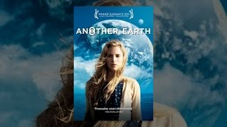 Download Another Earth Video