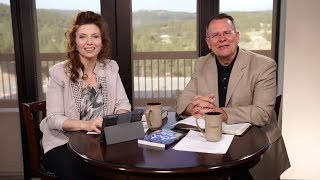 Download Andrew's Live Bible Study - May 22 2018 Video