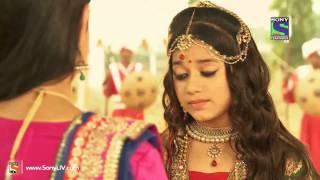 Download Bharat Ka Veer Putra Maharana Pratap - Episode 168 - 6th March 2014 Video
