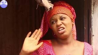 Download DAN BAZAWARA 1&2LETEST HAUSA FILM Video