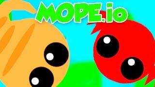 Download Mope.io Update Acvatic ! Video