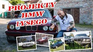 Download Projekty BMW Łysego Video