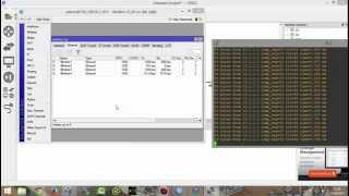 Download [Lab 5] Mikrotik RSTP Bridge Fail Over Video