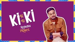 Download Roshan Prince: Ki Ki Full Song | Desi Routz | Latest Punjabi Songs 2017 Video