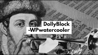 Download WPwatercooler EP297 – DollyBlock Video