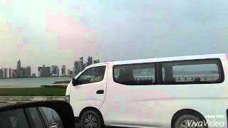 Download حسین اسیر علی انجم ساسولی خضدار والا Video