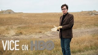 Download The Apocalypse Escape Plan Of The One Percent | VICE on HBO (Bonus) Video