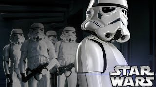 Download What Happened to ALL the Stormtroopers After Return of the Jedi – Star Wars Explained Video