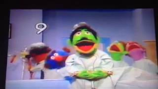 Download My Sesame Street Home Video Count It Higher Great Music Videos From Sesame Street Part 1 Video