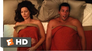 Download Click (2006) - Speedy Sex Scene (2/10) | Movieclips Video