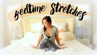 Download Ultimate Daily Stretching Routine for Flexibility and Relaxation Video