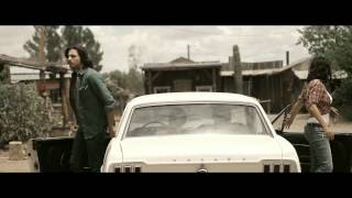 Download EATERS Official Trailer (2015) - Horror Video