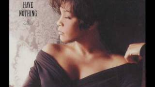 Download Whitney Houston - I Have Nothing (Male Version) Video