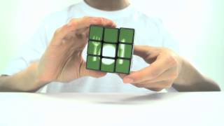 Download Oxfam International - ″Solving the Poverty Puzzle″ Video