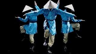 Download 【神業ダンス】世界が熱狂 超絶かっこいい!!クイッククルー(Strawhatz)コミカルで個性的な振り付けで圧倒的な存在感 SAMSUNG/Galaxy/S5リリースライブ Video