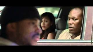 Download Waist Deep Official Trailer #1 - Tyrese Gibson Movie (2006) HD Video