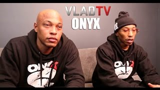 Download Fredro Starr: The Loss of Jam Master Jay Was Bigger than Hip Hop Video