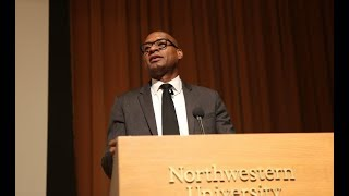 Download 2018 MLK Keynote Speech: Charles Blow on Structural Inequality Video