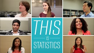 Download Why You Need to Study Statistics Video