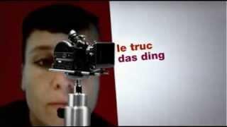 Download champ magnetique pour tout comprendre sur la vision Video