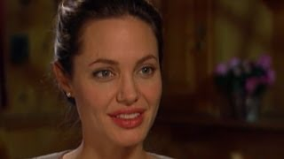 Download Inside Angelina Jolie's Double Mastectomy Decision Video