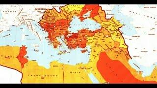 Download Tarihin En Büyük 3 İmparatorluğu ! Video
