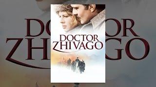 Download Doctor Zhivago Video