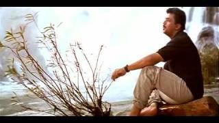 Download Rhythm Nadhiye Nadhiye - Divx Video