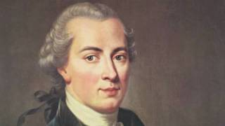 Download Kant on Metaphysics Video