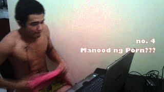 Download Kapag Ang Lalaki Walang Magawa Video