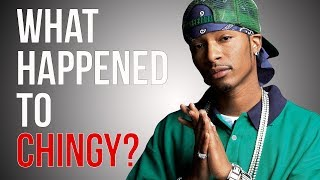 Download WHAT HAPPENED TO CHINGY? Video