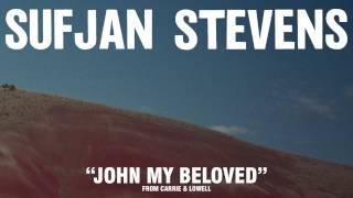 Download Sufjan Stevens, ″John My Beloved″ Video