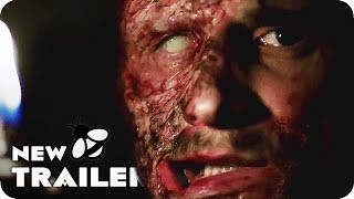 Download The Suffering Trailer 2 (2017) Horror Movie Video