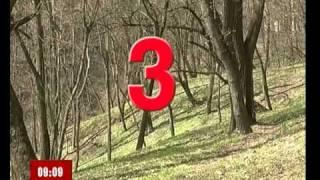 Download ТОП-5 найцікавіших місць Чернігова Video