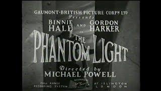 Download The Phantom Light (1935) Binnie Hale and Gordon Harker Video