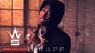 Download Cee Kay Feat. YoungBoy Never Broke Again ″Pressure″ (WSHH Exclusive - Official Music Video) Video