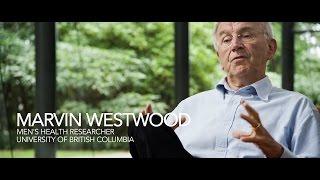 Download Marv Westwood: Veterans Transition Program Video