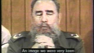 Download Cuban Missile Crisis 1962 Video