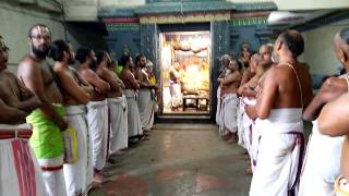 Download Maduranrakam dwadasa aradhanam 2015 Video