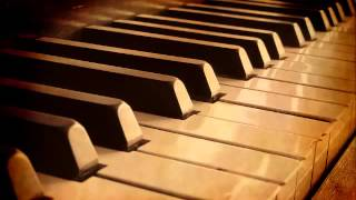 Download The Wonderful World of Classical Music: Great Piano Classics Video