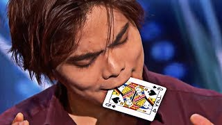 Download 10 Greatest Magic Tricks Ever Performed Video