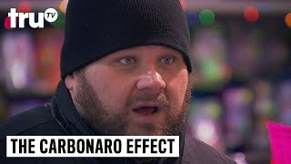 Download The Carbonaro Effect - Glass Bending 101 Video