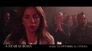 Download A Star Is Born - Dall'11 ottobre al cinema - Beautiful 30 Clean Video