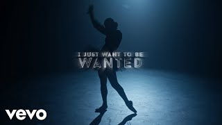 Download OneRepublic - Wanted Video