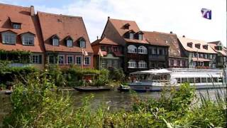 Download Bamberg Weltkulturerbe Video