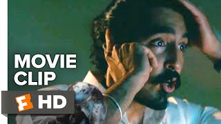 Download Hotel Mumbai Movie Clip - Don't Open the Door (2019) | Movieclips Coming Soon Video